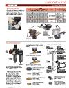 Pneumatic Strapping Tools | Filter Regulator Lubricator