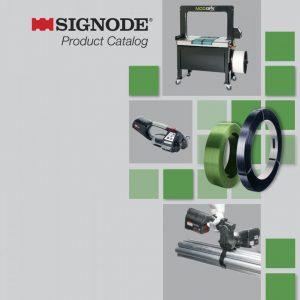 Signode Canada General Purpose Catalog | Signode Canada