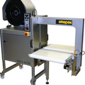 Protective Packaging for Handling & Shipping Meat, Poultry and Seafood