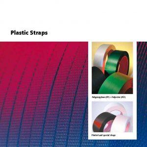Strapex Plastic Strapping | Signode Canada