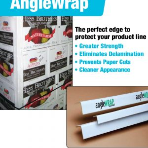 AngleWrap to Protect your Shipments | Signode Canada